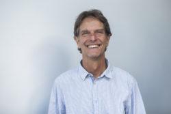 Gunnar - Mindfulnessinstruktör